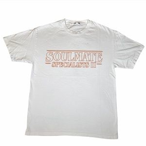 Advisory Board Crystals Soulmate Specialists Shirt